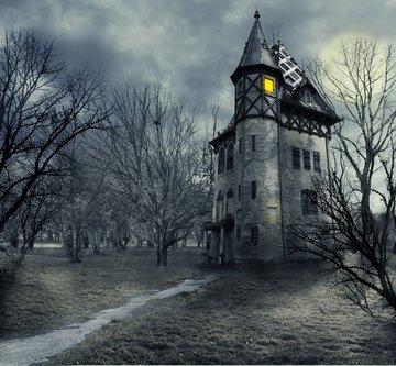 halloween-hell