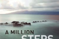 A Million Steps, by Kurt Koontz