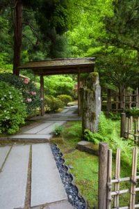 portland-garden