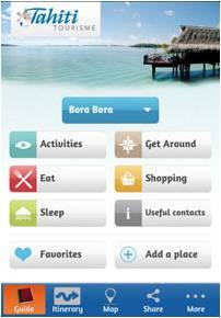 tahiti-tourisme-app