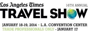 2014-la-times-travel-show