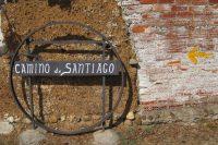 Camino de Santiago, A Million Steps