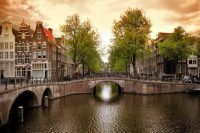 Amsterdam's Top Cultural Attractions