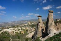 St. John's Tomb: Travel Tales from Turkey