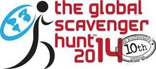 global-scavenger-hunt