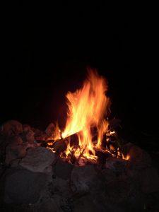 lassen-fire