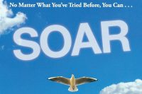 Soar, The Breakthrough Treatment for Fear of Flying