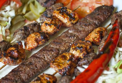 turkish-kebabs