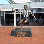 Bob Rose A Collingwood Great