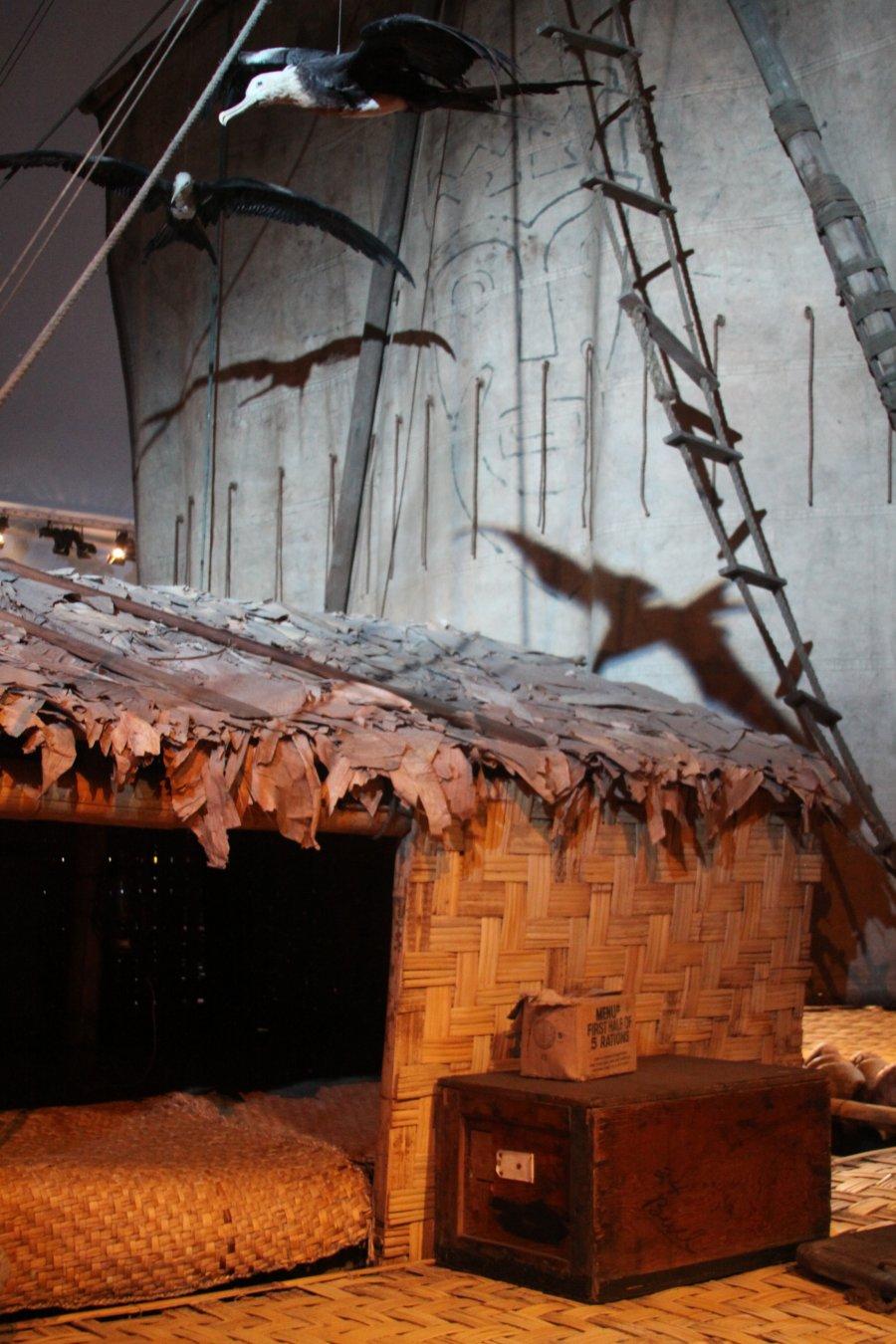 kon-tiki-museum-thor-heyerdahl