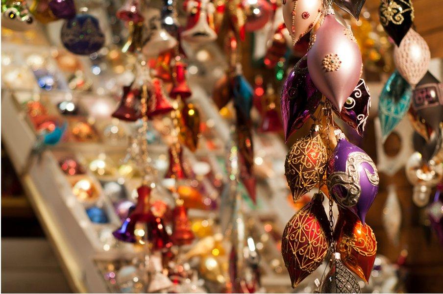 bolzano-decorations