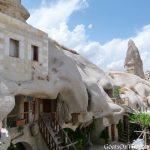 cappadocia-hotel