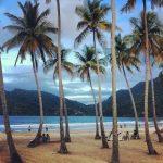 maracas-beach