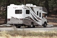 Budgeting for your Motorhome Holiday