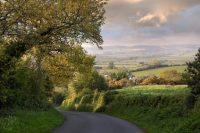 Great Destinations for a Weekend Away in the UK