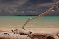Touring Koror, Palau