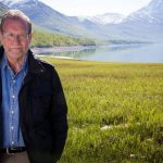 Peter Greenberg, The Travel Detective