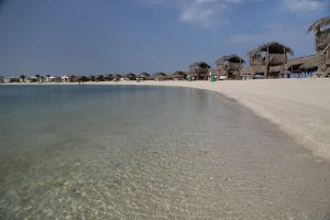al-dar-islands-bahrain (5)