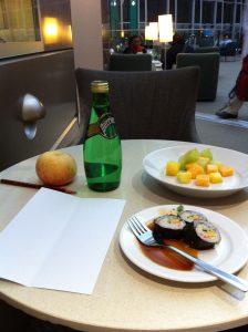 hkg-lounge