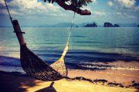 Koh Yao Noi Island, Thailand