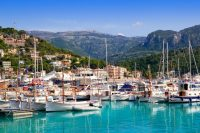 Tips for Visitors to Majorca