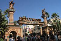 Disneyland for Romance