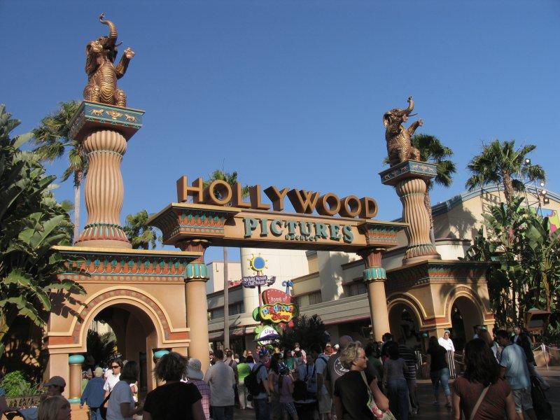 Disneyland For Romance Dave S Travel Corner