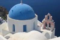 Five tips to make your next romantic getaway in Greece an unforgettable one!!
