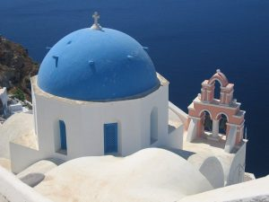 Santorini-Greece7