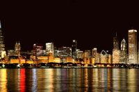 Chicago's finest attractions