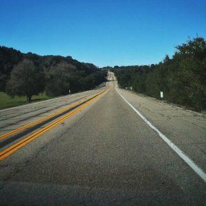 driving-to-ojai