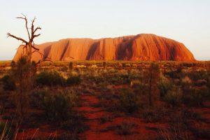 epic-australia (1)