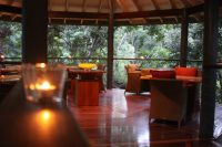 A Stay at the Silky Oaks Eco-Lodge, Daintree Rainforest Queensland