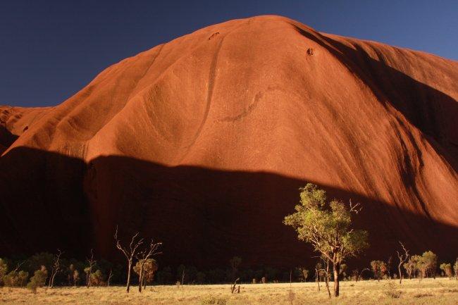 uluru-outback (2)