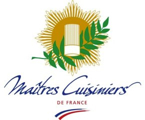 Maitres-Cuisiners-de-France