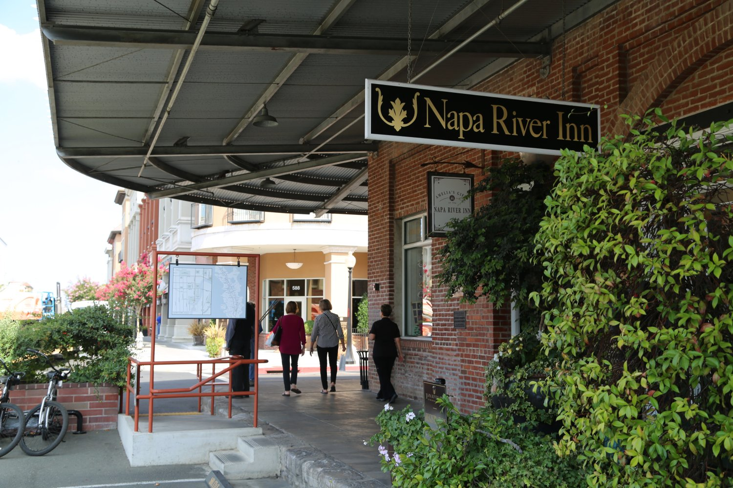 Napa-River-Inn