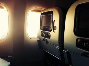 airplane-economy