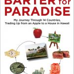 how-to-barter-for-paradise