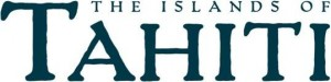 the-islands-of-tahiti-logo