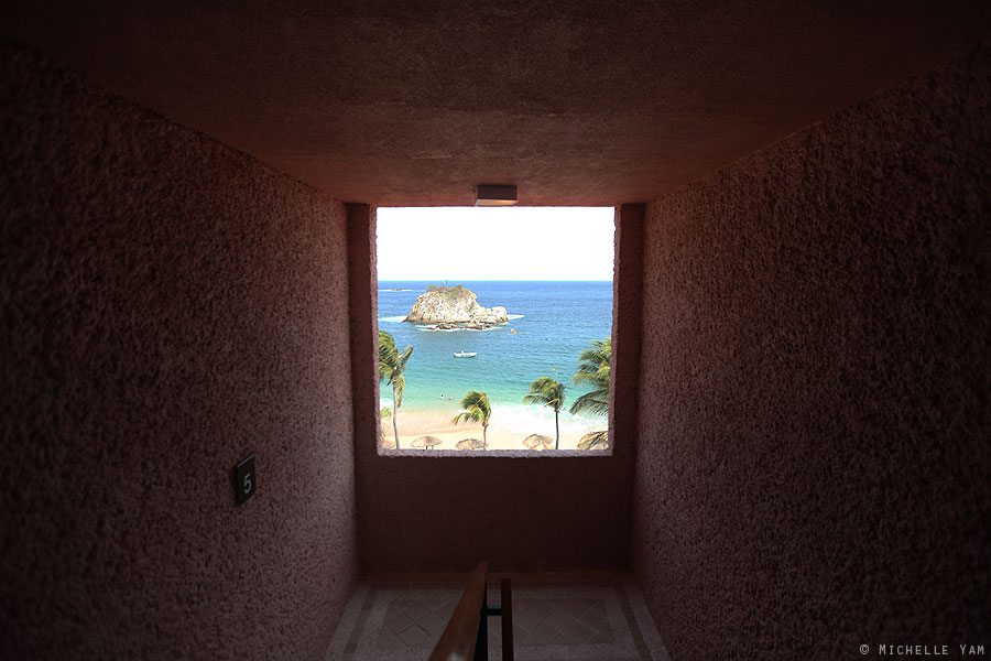 Barcelo-Resort-Huatulco-Mexico-Michelle-Yam-Photography