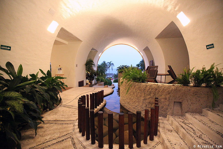 Camino-Real-Zaashila-Resort-Huatulco-Mexico-Michelle-Yam-Photography