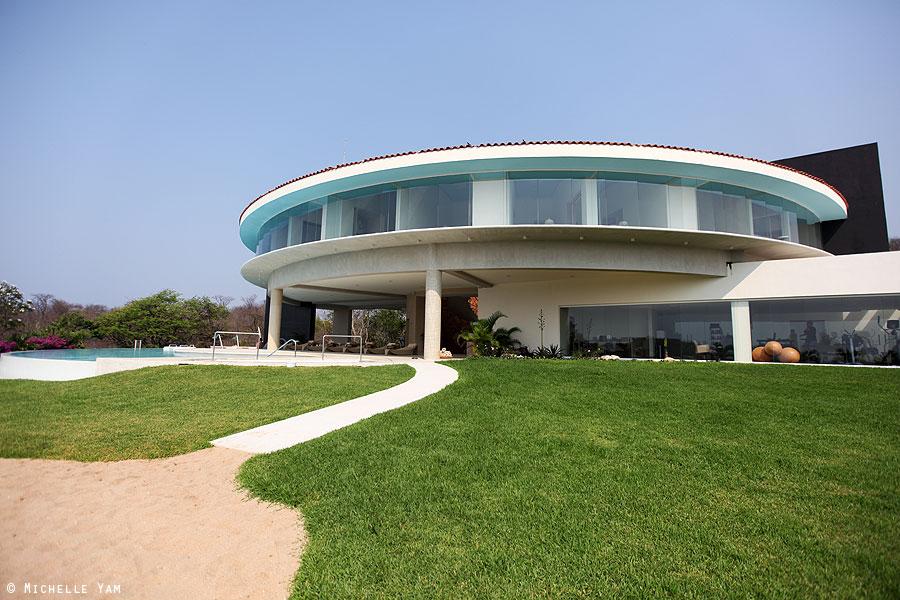 Secrets-Resort-Spa-Huatulco-Mexico-Michelle-Yam-Photography