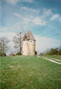 gascon-windmill