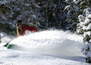 ramona-skiing