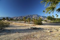 Stay: Miracle Hot Springs of Desert Hot Springs California + Local Attractions