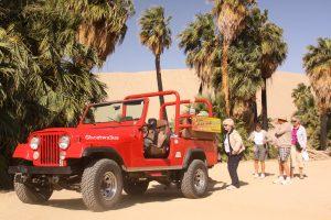 desert-adventures (2)
