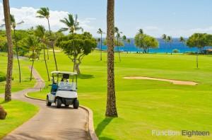 golfholiday