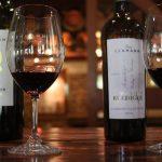 wine-barossa-3