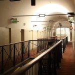 Hotel-Katajanokka (3)