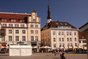 exploring-tallinn-estonia (4)